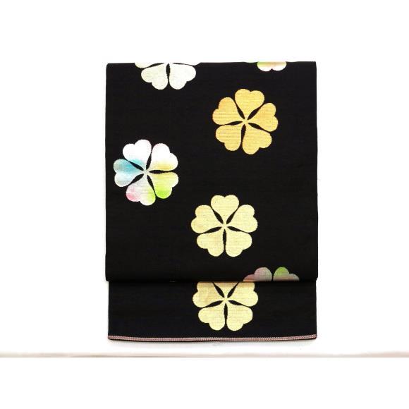 【未使用品】袋帯 たつむら【中古】, カモウチョウ:3d3b11ad --- kiora.jp