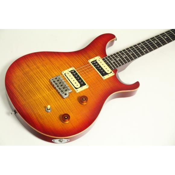 PAUL REED SMITH SE CUSTOM22【中古】