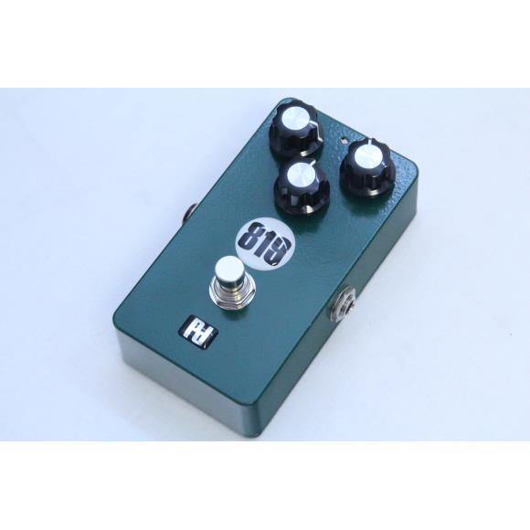PEDAL DIGGERS 819【中古】
