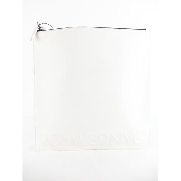 カルバンクライン Calvin Klein BAG【中古】