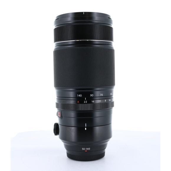FUJIFILM XF50-140mm F2.8R LM OIS WR【中古】