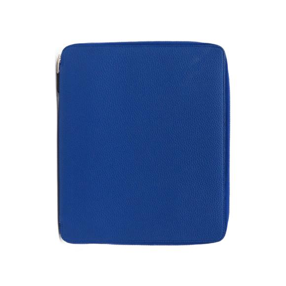 エルメス iPadケース 065645CK【中古】