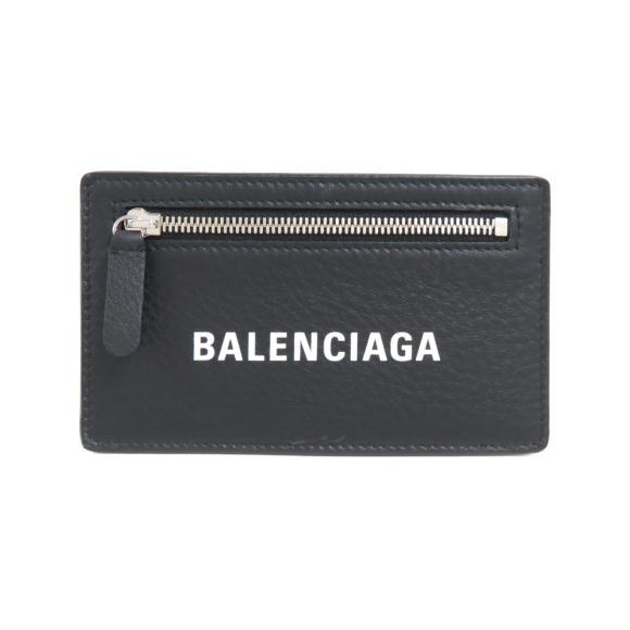 【新品】バレンシアガ カードケース 501651 DLQ4N【新品】