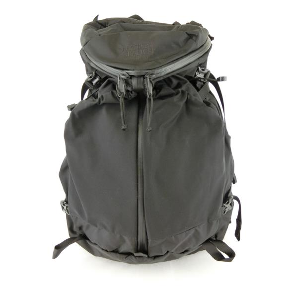 ミステリーランチ MYSTERY RANCH BACKPACK【中古】