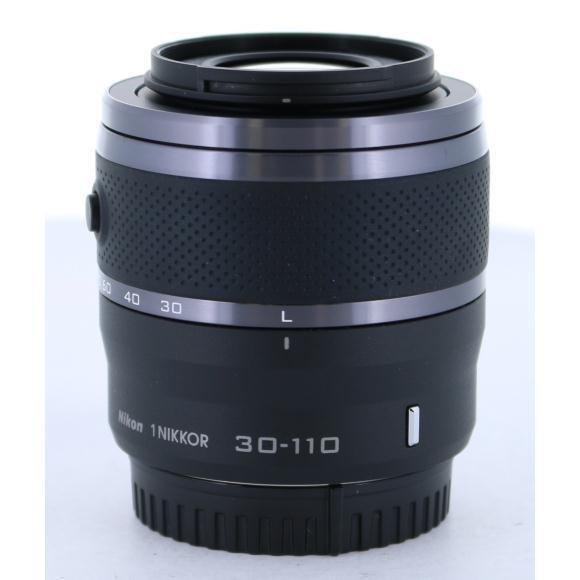 NIKON VR30-110mm F3.8-5.6【中古】