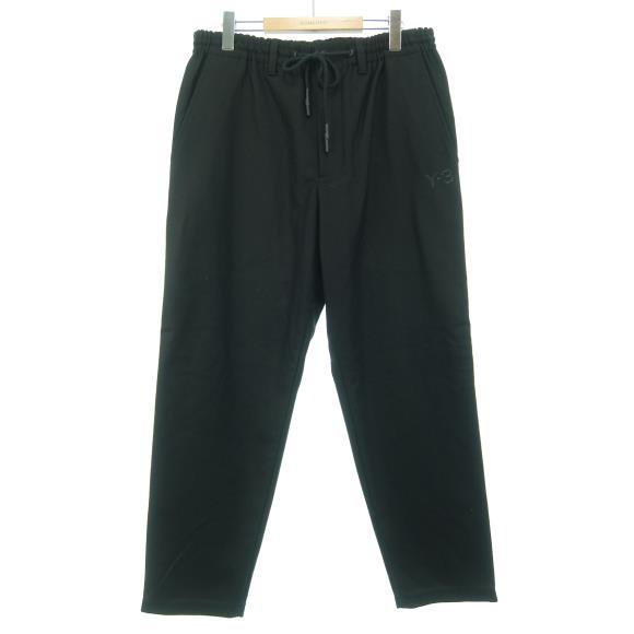 ワイスリー Y-3 パンツ【中古】