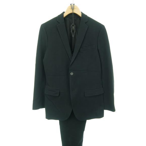 セオリー theory スーツ【中古】