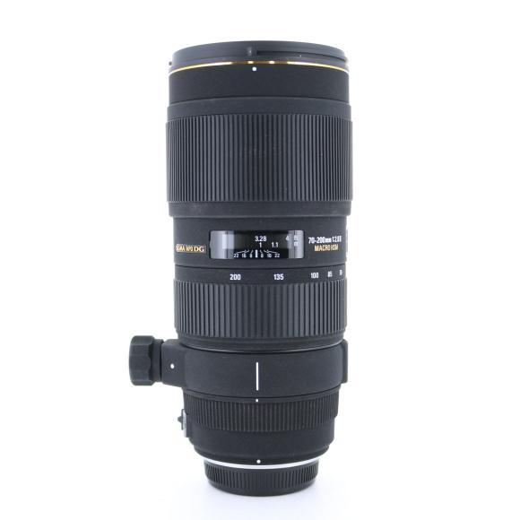 SIGMA FT70-200mm F2.8II DG HSM【中古】