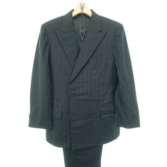 ベルベスト BELVEST スーツ【中古】