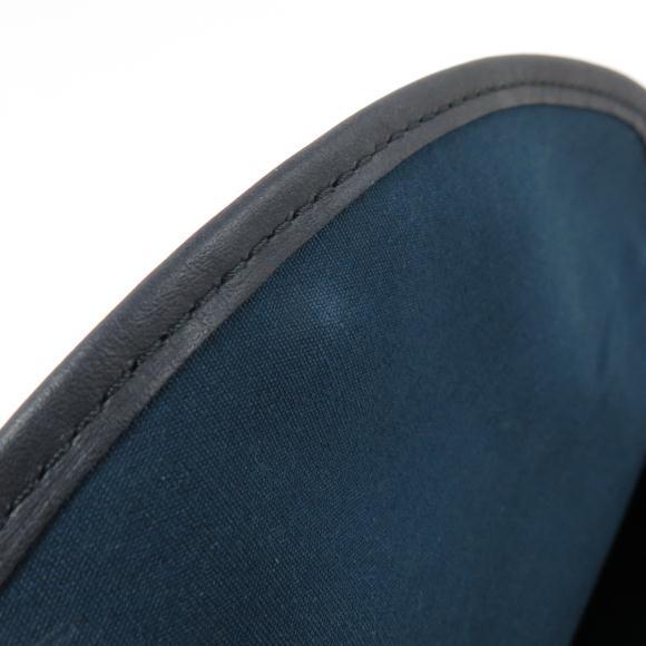 高質で安価 ルイヴィトン モノグラムミニ マルジョリー M92692【中古】 最新のデザイン
