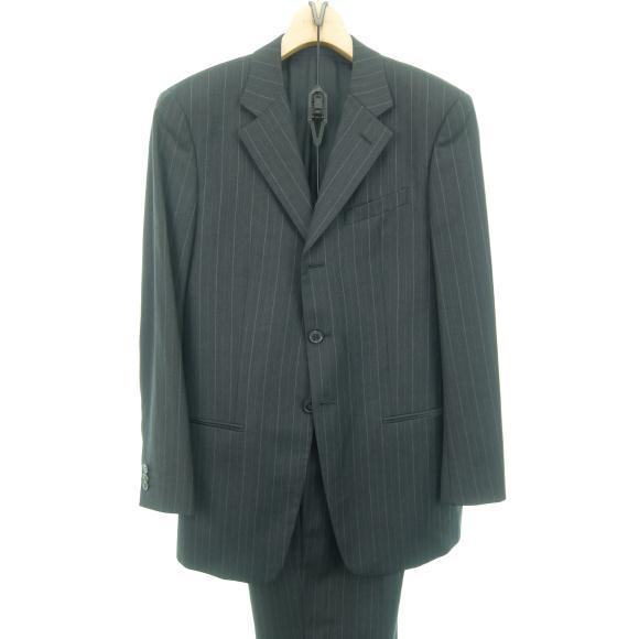 アルマーニコレツィオーニ ARMANI collezioni スーツ【中古】
