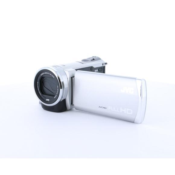 GZ-HM390【中古】