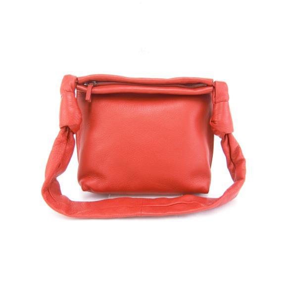 【未使用品】ザロウ THE ROW BAG【中古】