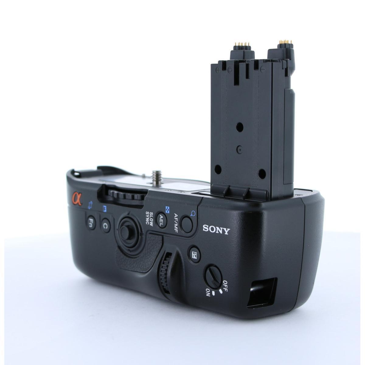 SONY VG-C90AM(α900)【中古】