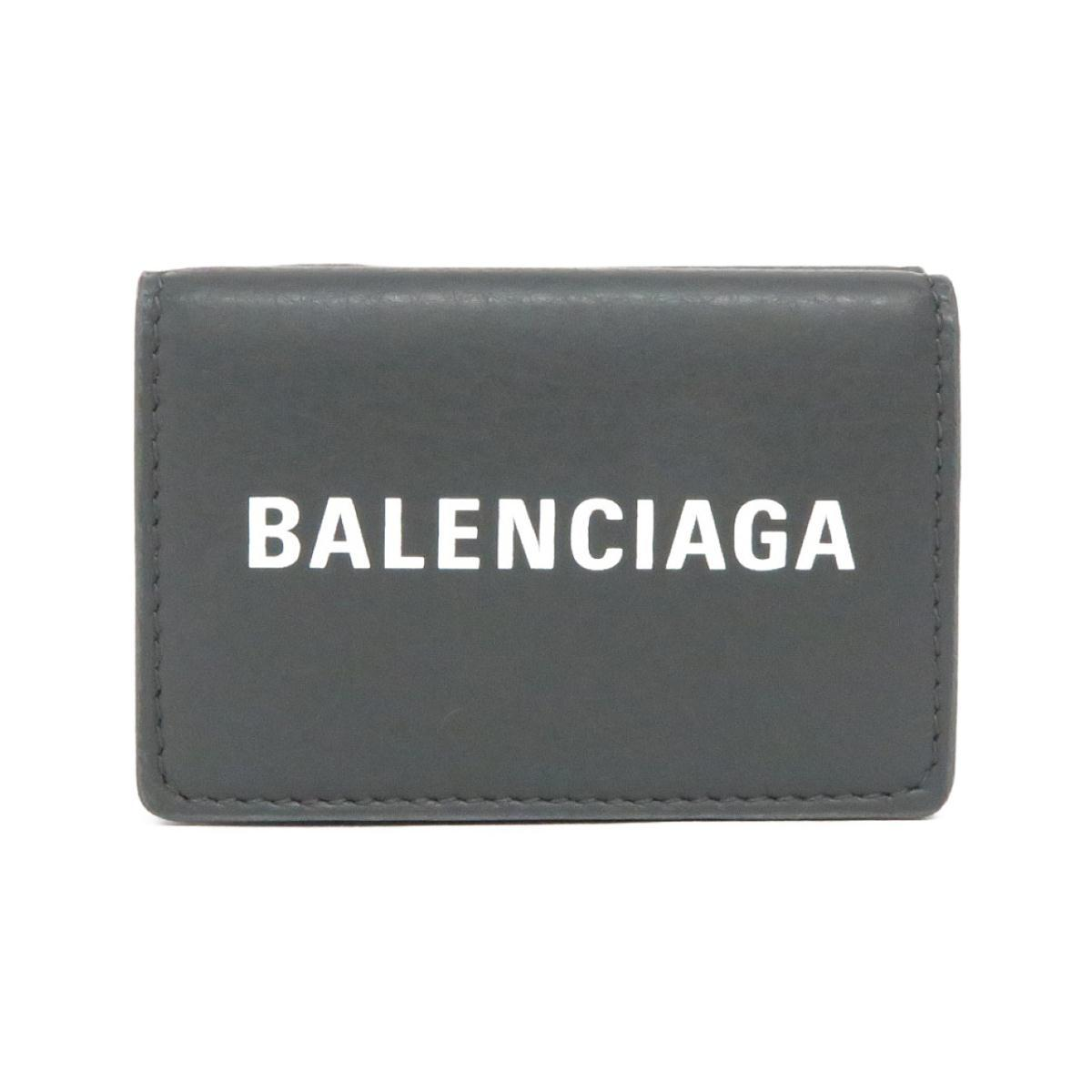 【新品】バレンシアガ サイフ 516402 DLQ4N【新品】