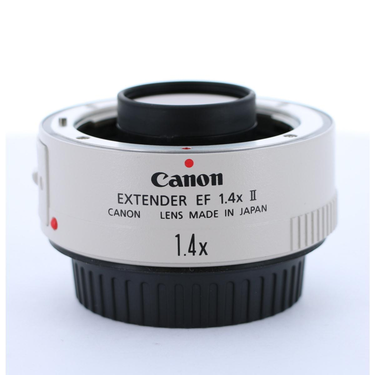 CANON EF1.4XII【中古】