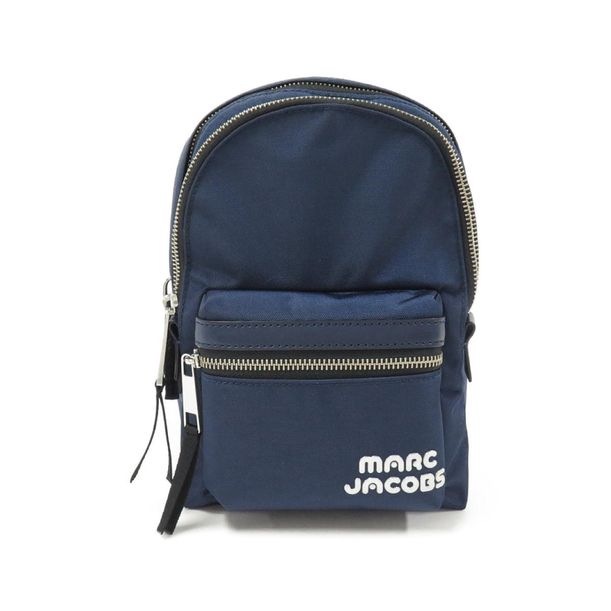 【新品】マークジェイコブス バッグ M0014032【新品】
