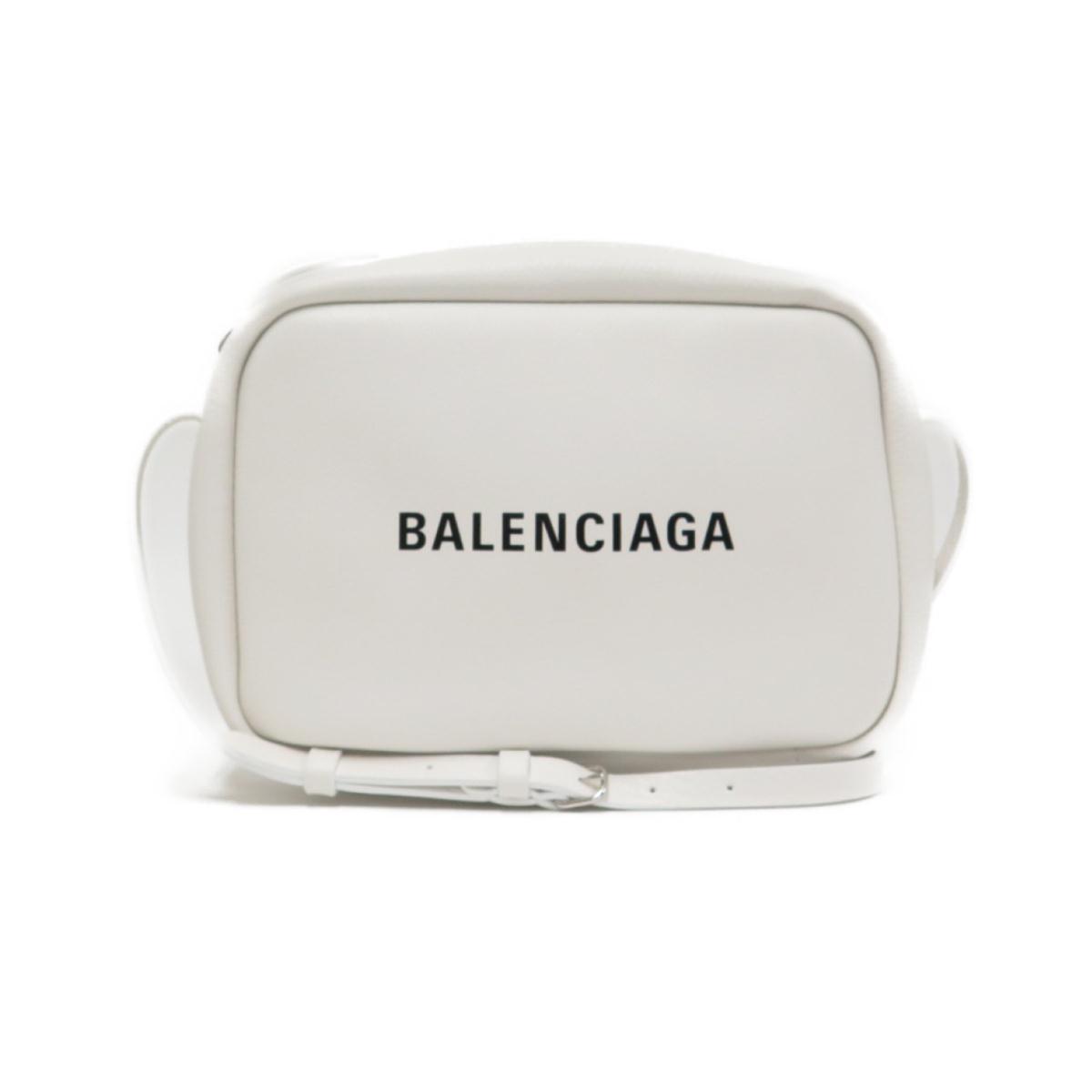 【新品】バレンシアガ バッグ 489812 D6W2N【新品】