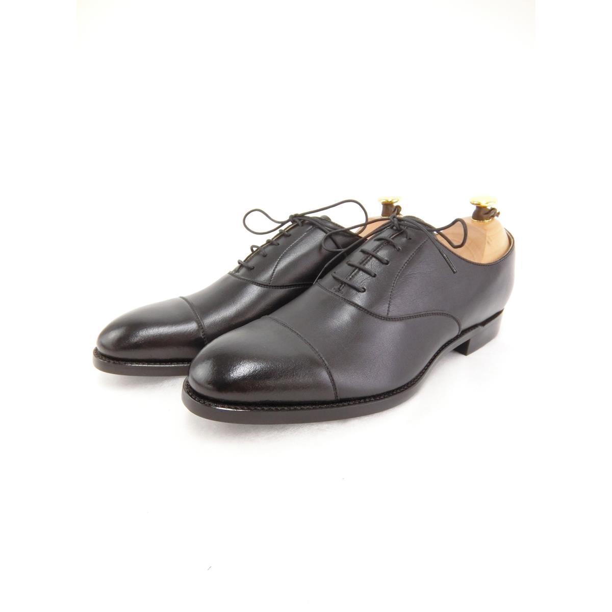 浅草靴誂 シューズ【中古】