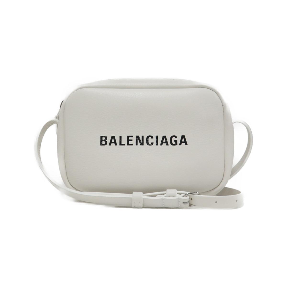 【新品】バレンシアガ バッグ XS 489809 D6W2N【新品】
