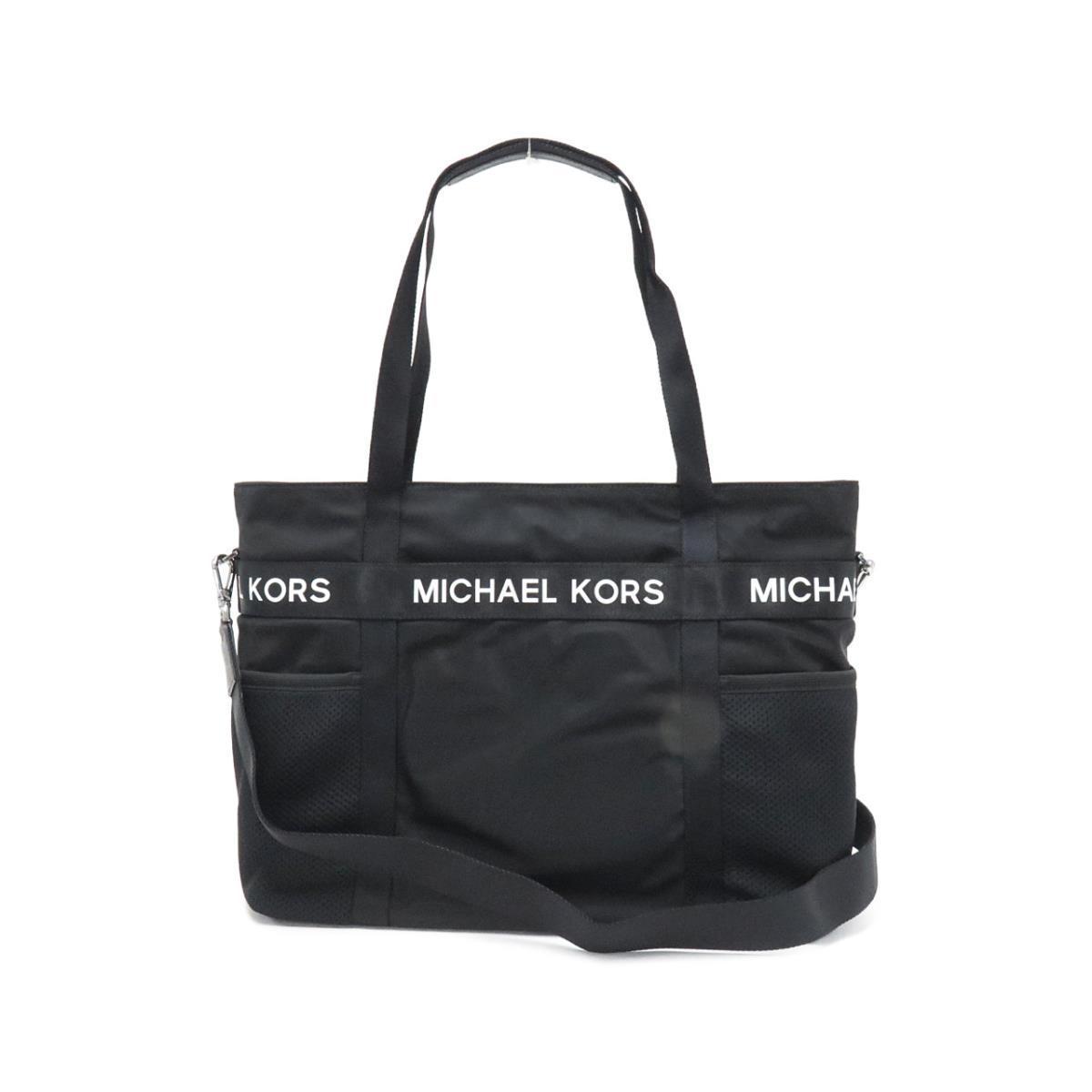 【新品】マイケルマイケルコース バッグ 30T8T01T3C【新品】