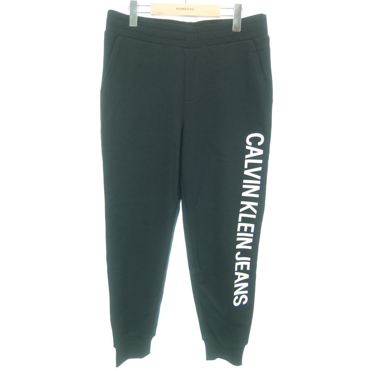 【新品】Calvin Klein Jeans パンツ【新品】
