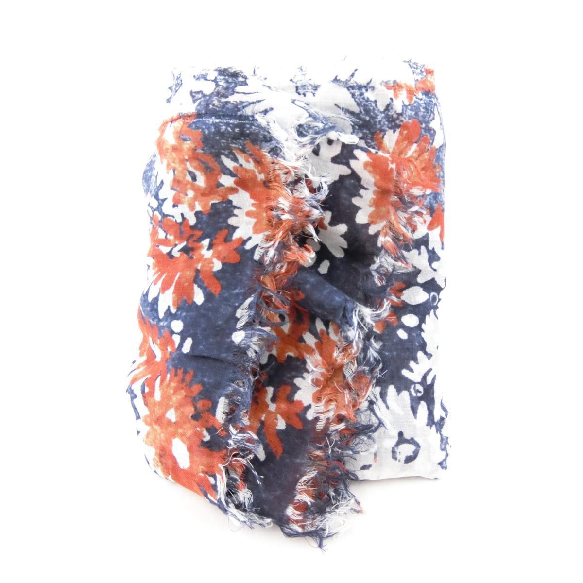 ステラマッカートニー STELLA MCCARTNEY STELLA STOLE【中古】, アーロンチェア by THE CHAIR SHOP:e85044e1 --- officewill.xsrv.jp