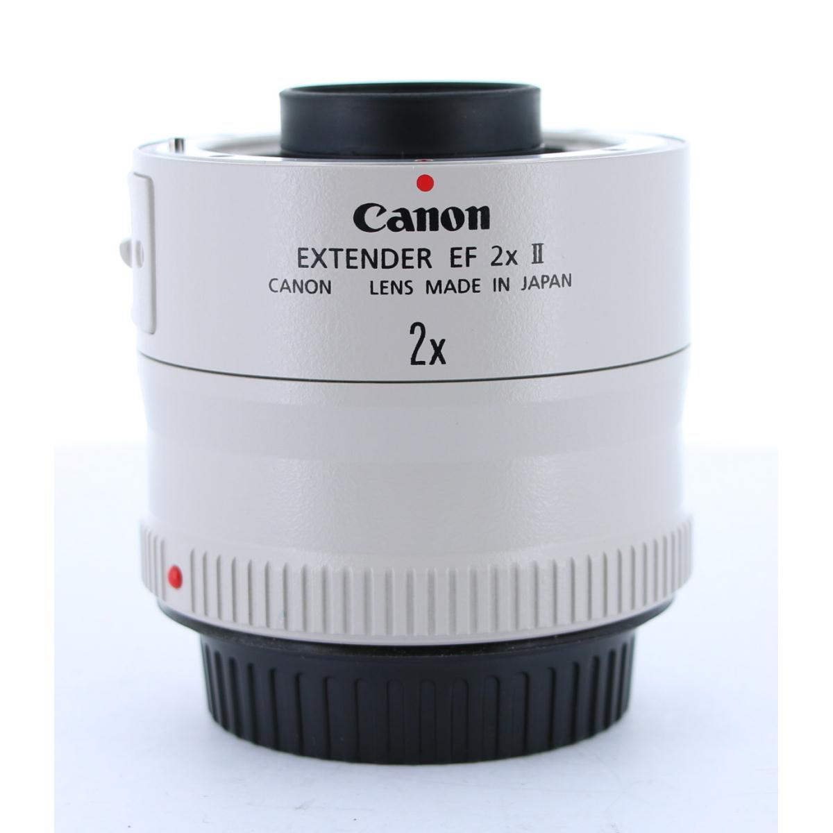 CANON EF2XII【中古】