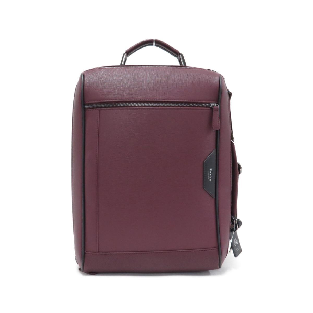 【新品】フルボデザイン バッグ FRB021【新品】