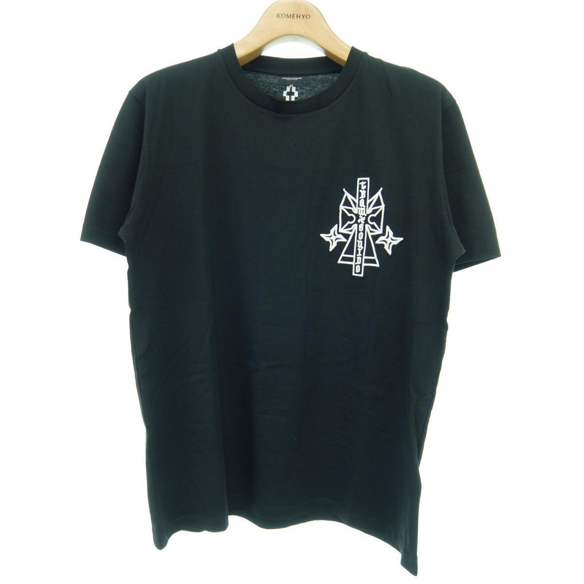 マルセロバーロン MARCELO BURLON Tシャツ【中古】