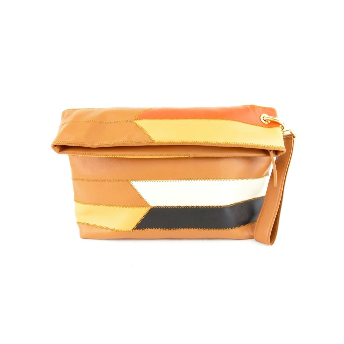 【未使用品】テンクロスビーデレクラム 10 CROSBY DEREK LAM BAG【中古】