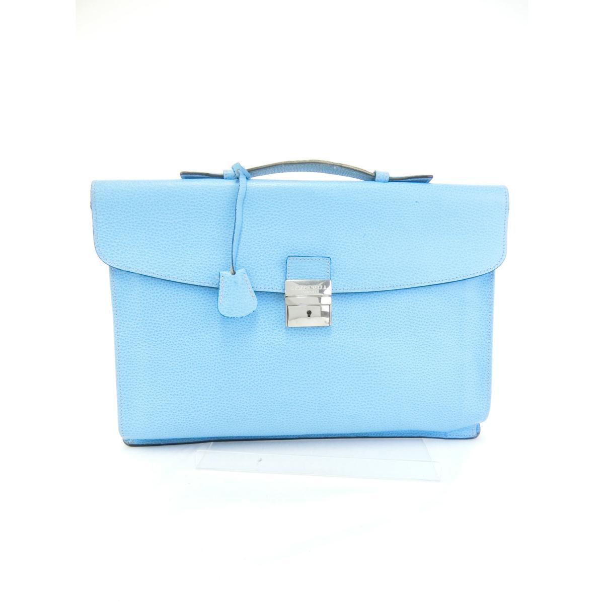 マリネッラ E.MARINELLA BAG【中古】