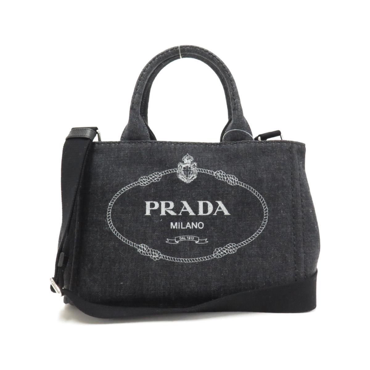 【新品】プラダ バッグ 1BG439【新品】