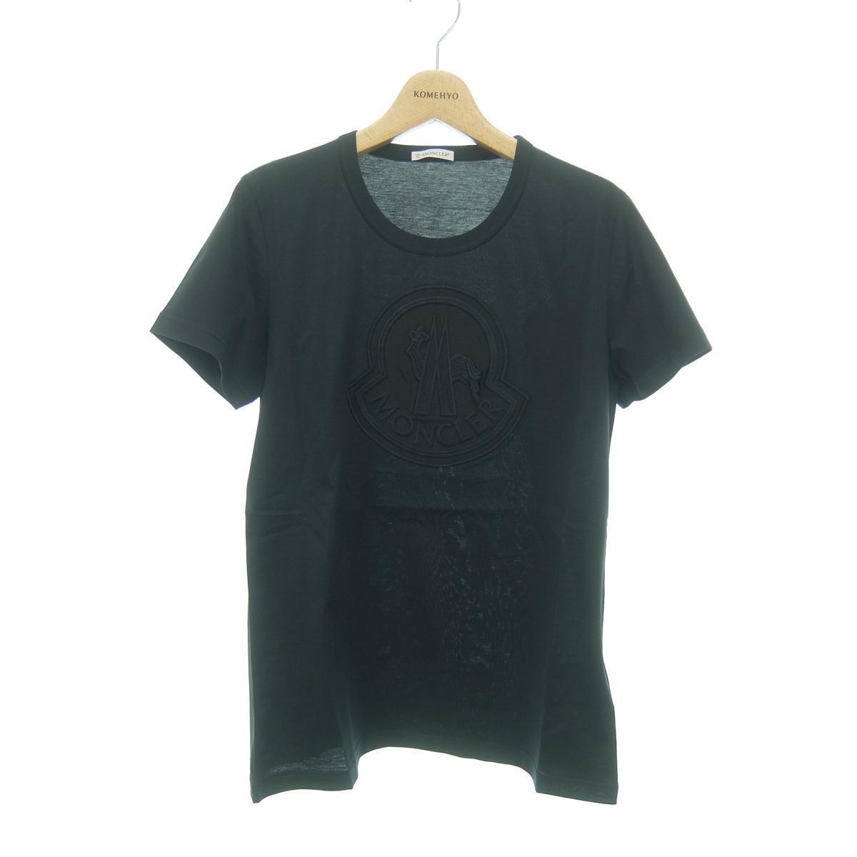 【新品】モンクレール MONCLER Tシャツ【新品】