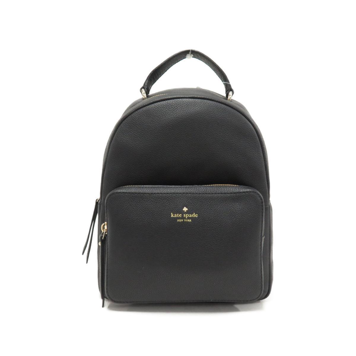【新品】ケイトスペード バッグ WKRU5498【新品】