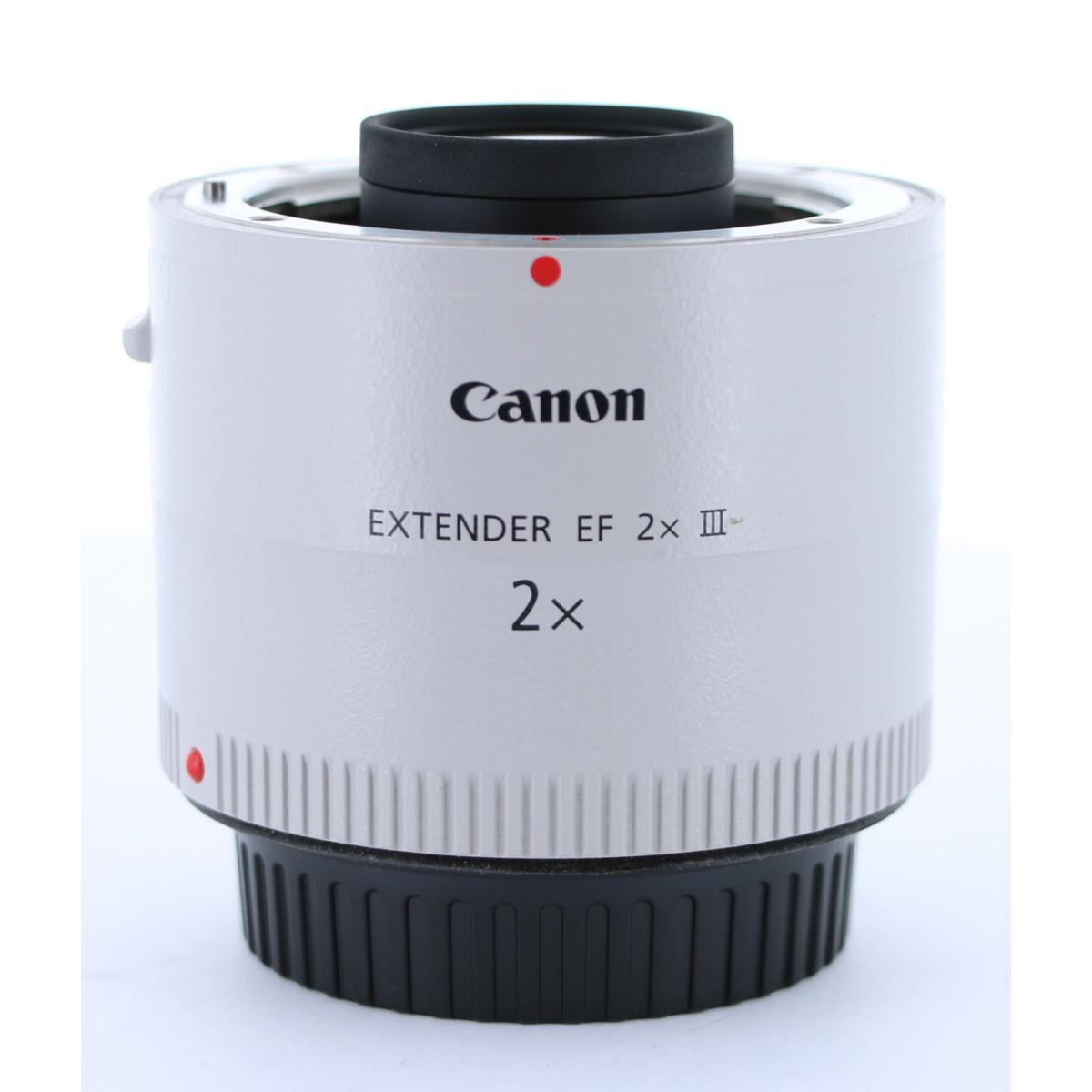 CANON EF2XIII【中古】