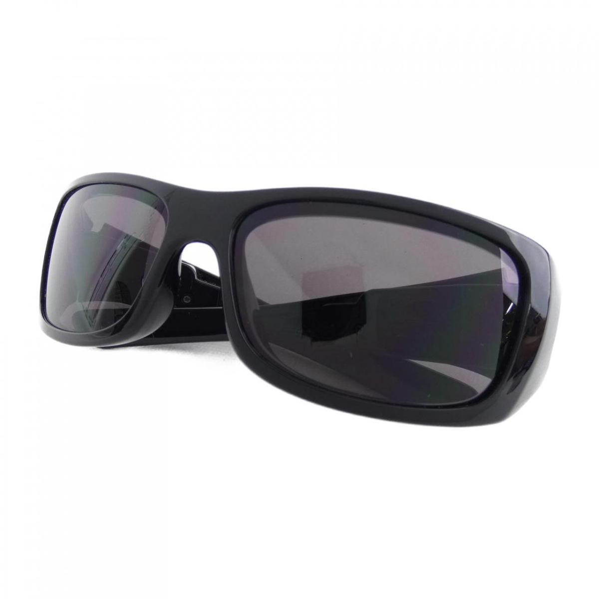 オークリー OAKLEY SUNGLASSES SPLIT THUMP【中古】
