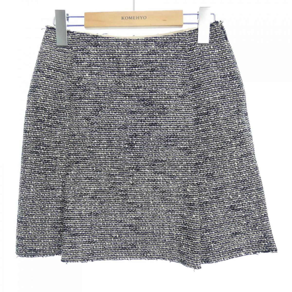 バレンシアガ BALENCIAGA スカート【中古】