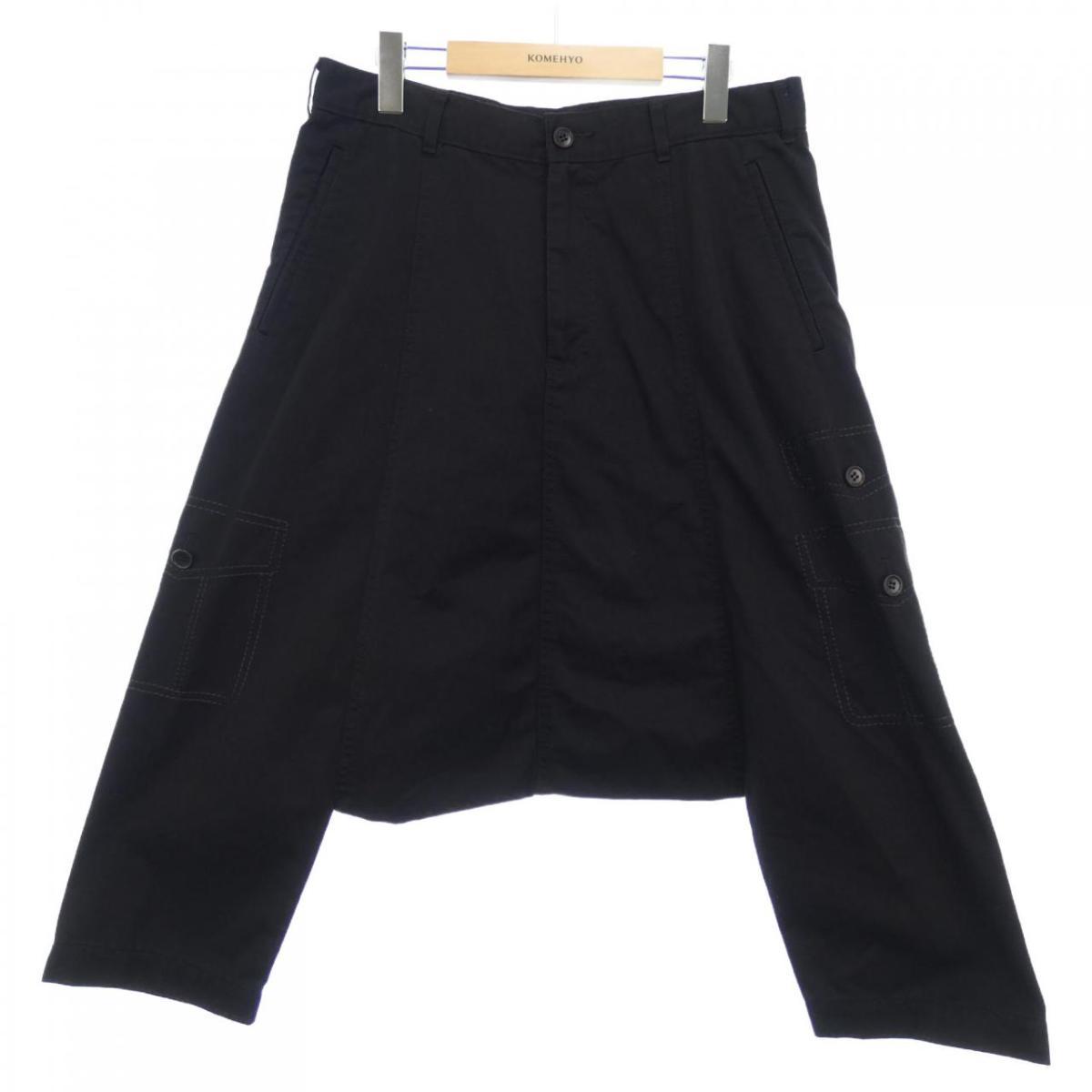 BLACK GARCONS パンツ【中古】