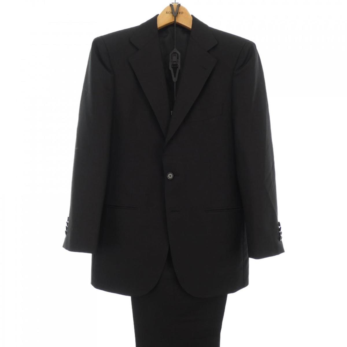 ソブリン sovereign スーツ【中古】