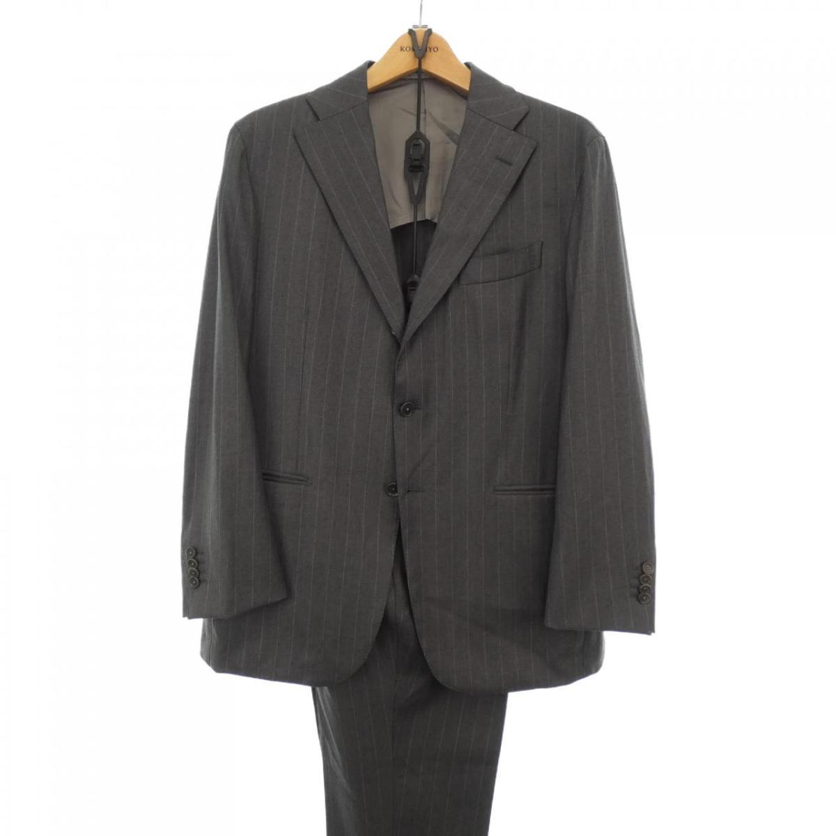 GENTRYCOMPLEX スーツ【中古】