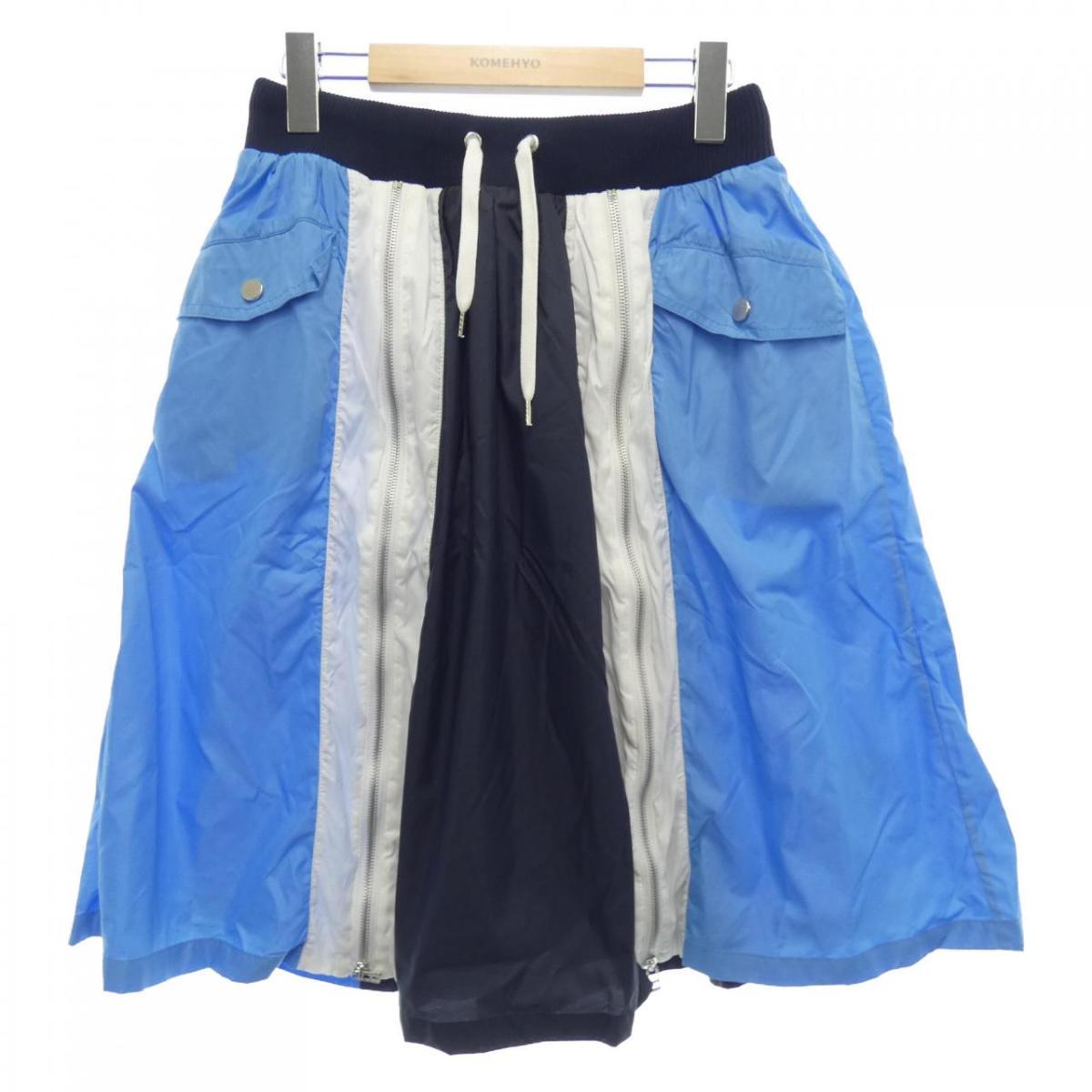 【未使用品】イーチアザー EACH OTHER スカート【中古】