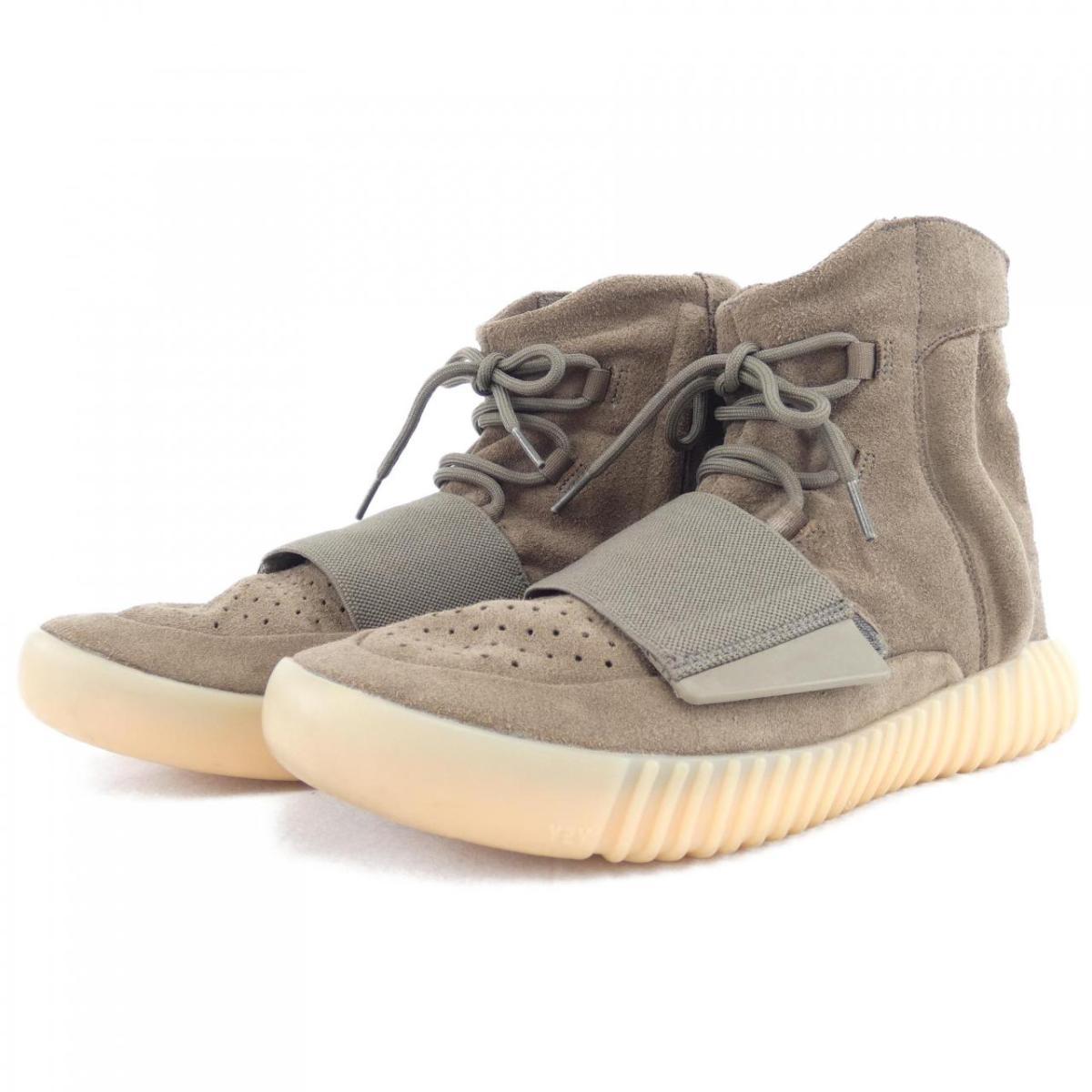 Adidas adidas Yeezy BOOST 750 easy boost BB1840 men 28.5cm 191011430 (footwear)