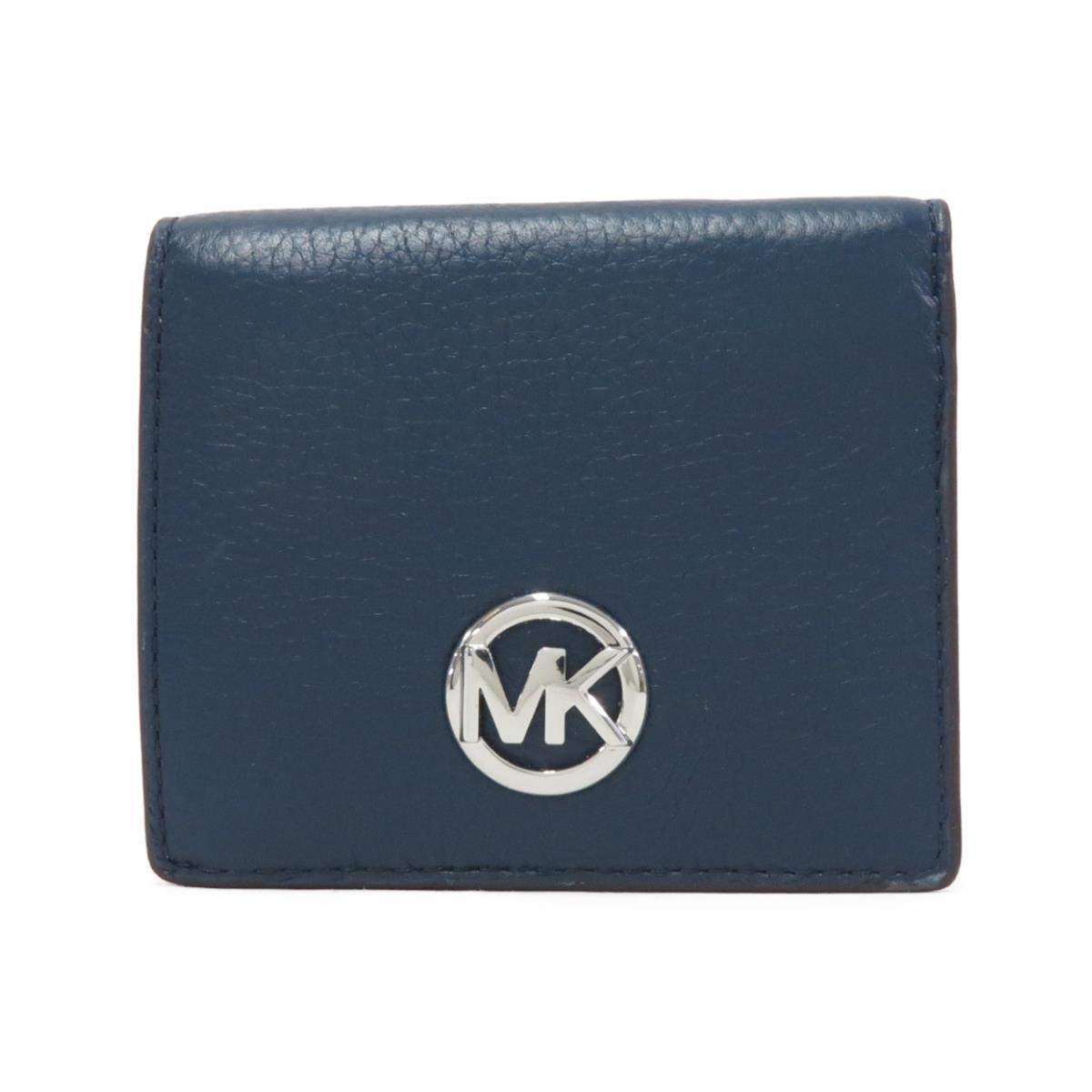 【新品】マイケルマイケルコース 財布 35H8SFTD2L【新品】