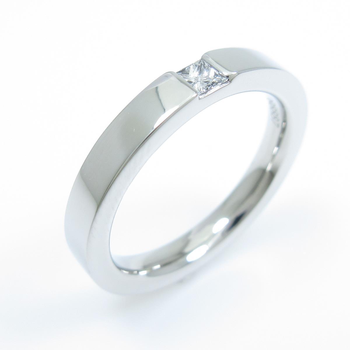 100 %品質保証 ハリーウィンストン ダイヤモンドリング【】, Carnet de Paris カルネドパリ:98bf4fa0 --- newplan.com