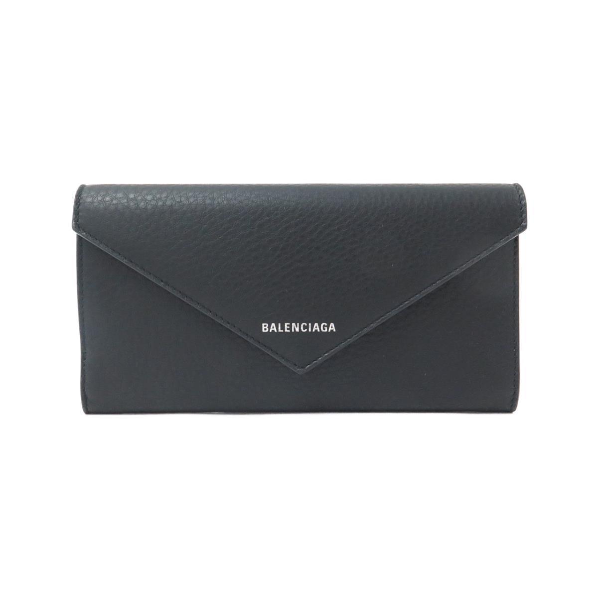 【新品】バレンシアガ 財布 499207 DLQ0N【新品】