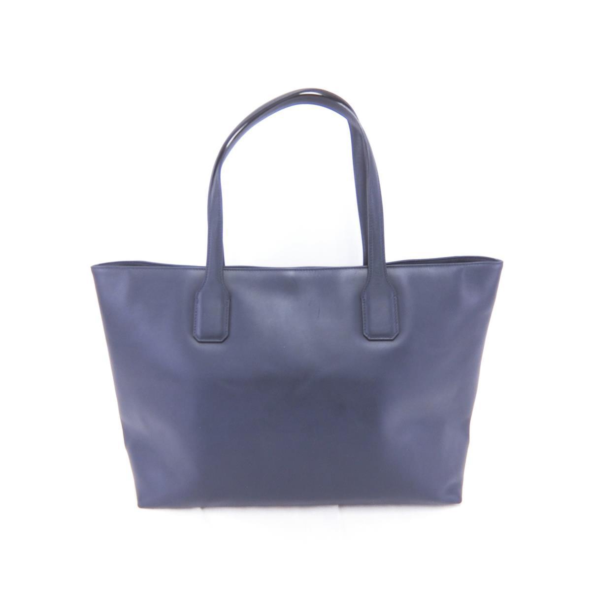 THE PITH BAG【中古】