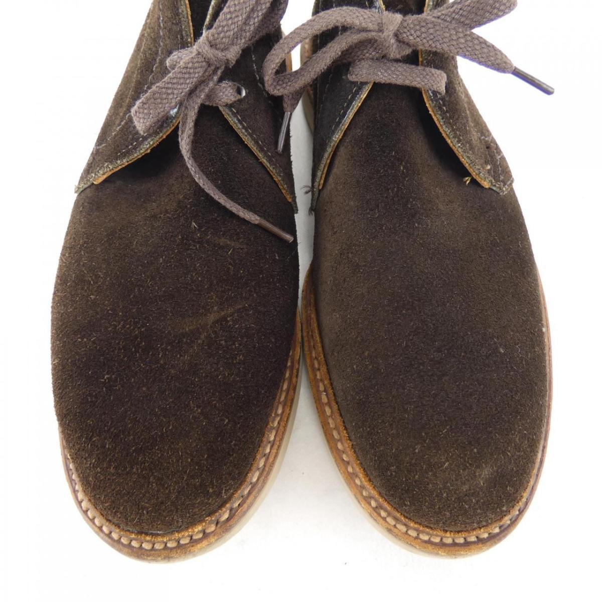 Run Bounce Sneaker by Porsche Design | Mens fashion shoes