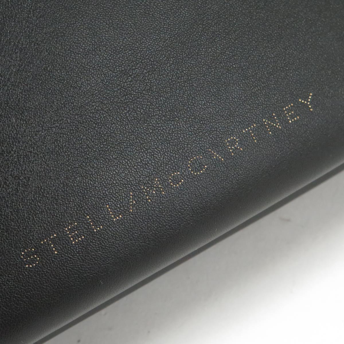 【新品】ステラマッカートニー バッグ 557939 W8439【新品】