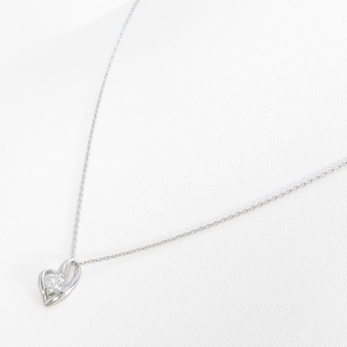 Collier Doré Multirang Bourgeon Perle Blanc 3 en 1 Fin Original  MYL2